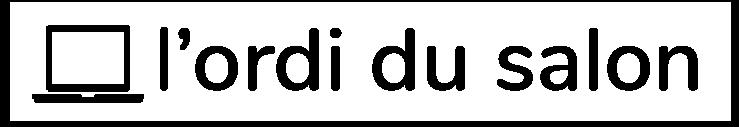 LODS Pros - Accompagnement numérique bienveillant.